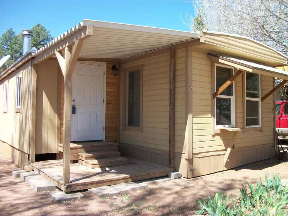 Pine, AZ Real Estate - Pine Homes for Sale | realtor.com®