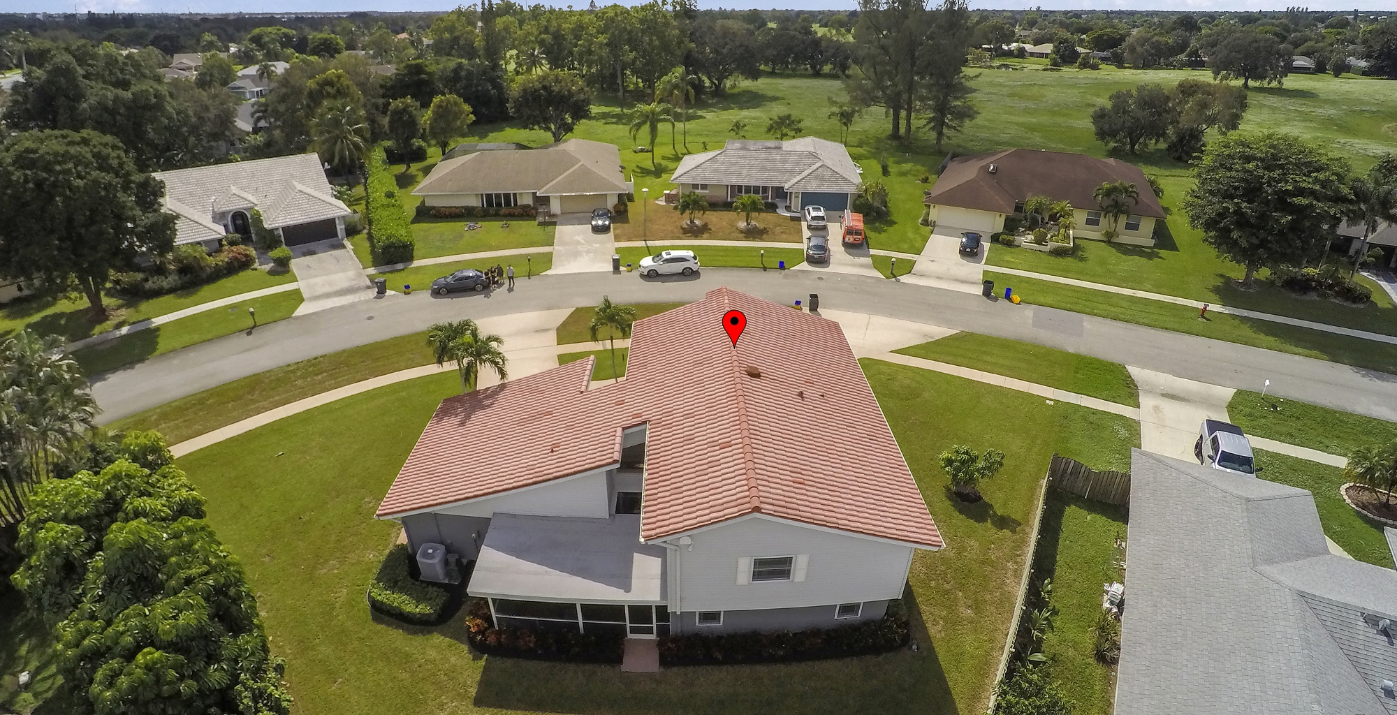 1406 Pine Valley Drive   Hometakes