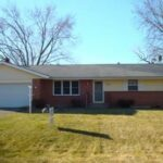1102 Pine Valley Dr Rockford Il