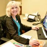 North Pines Dental Care Spokane Valley Wa 99206
