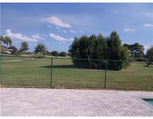 2891 Se Pine Valley St, Port Saint Lucie, FL 34952 ...