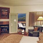 Eagle Rock Resort Pine Valley