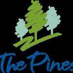 Pine Valley Membership Fee