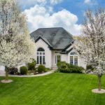 3848 Pine Valley Dr