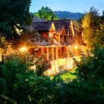 Pine Valley Rentals & Branson Attic