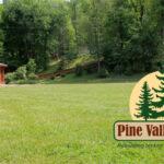 Pine Valley Gymnastics Summer Camp