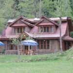 Pine Valley Lodge Resort Rhinelander