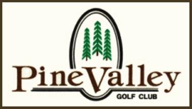 Massachusetts Golf Association: Player Services