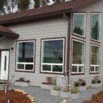 8015 Spring Valley Road Pollock Pines Ca 95726