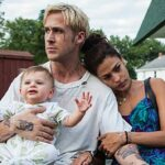 Valley Beyond The Pines