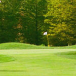 Pine Valley Country Club Fort Wayne Membership Cost