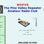Pine Valley Technical Services