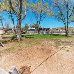 3270 White Pine Dr Washoe Valley Nv 89704