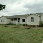 29557 S Pine Valley Dr Catoosa Ok