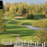 Pine Valley Tee Times