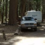 Https Www.campsitephotos.com Campground North-Pines Photos Yosemite-Valley-View