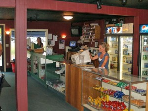 Golf Pro Shop Best Golf Course Golf Outing North Macomb ...