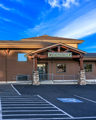 Family Essentials Counseling - Valley, Counselor, Spokane ...