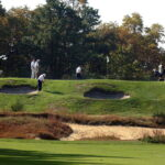 Pine Valley Golf Club Near Beijing