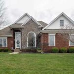 Homes For Sale In Pine Valley Louisville Ky