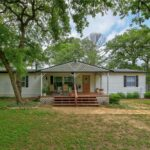 206 Pine Valley Dr Paige Tx 78659