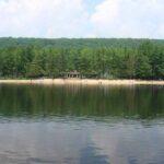Pine Valley Campground Mifflinburg Pa