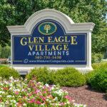 Pine Valley Apartments Wilmington De