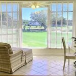 1624 Pine Valley Dr 318 Fort Myers Fl 33907