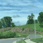 Valley Of Pine Grove Kansas City Mo