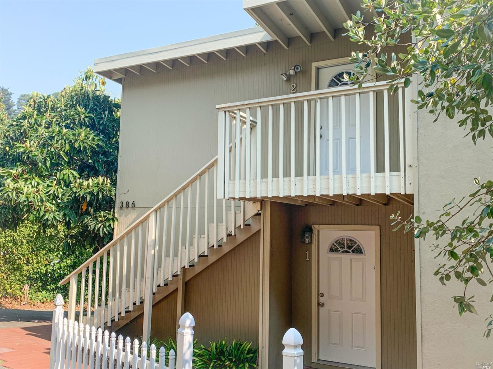 386 Pine Hill Rd #2 2, Mill Valley, CA 94941 Property for sale
