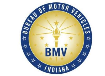 BMV announces license branch visits by appointment only ...