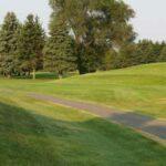 Pine Valley Golf Club Fees