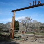 1280 Thing Valley Rd Lot 0 Pine Valley Ca Spokeo