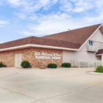 Mccombs Funeral Home Pine Valley