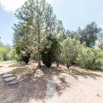 8622 Valley View Trl Pine Valley Ca 91962