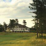 Pine Valley Golf Club Nj Jobs