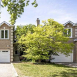 Steeles And Pine Valley