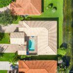 Spring Valley Homeowners Association Pembroke Pines Fl