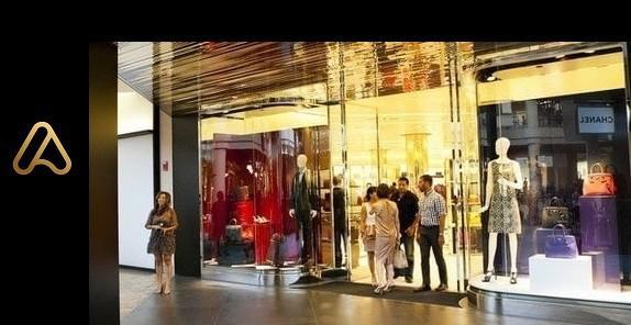 AVICII Category - Nearby : AVICII™ : CLOTHING: STORE ...