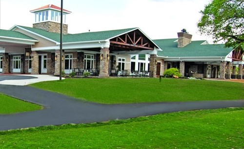 Find Monroe Township, New Jersey Golf Courses for Golf ...