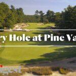 Pine Valley Motors Nj