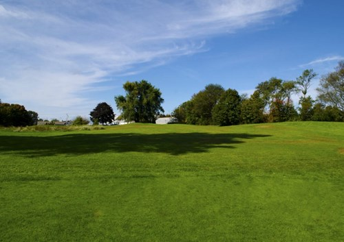 Find Exeter, Rhode Island Golf Courses for Golf Outings ...