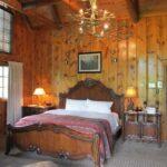 Pine Valley Resort Branson Mo