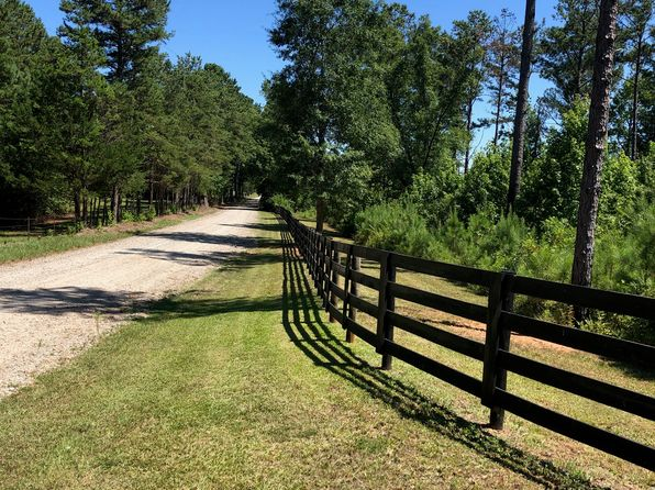 Pine Mountain Valley Real Estate - Pine Mountain Valley GA ...