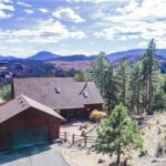 17000 Pine Valley Rd Lot 3 Pine Co 80470