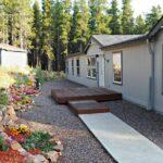 Zillow 439 Pine Valley Way Pine Valley Utah