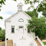 Pine Valley Chapel Weddings