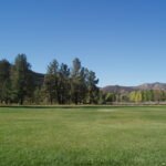 Places To Visit In Pine Valley