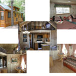 Cedar Pines Lodge Green Valley Lake