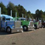 Pine Valley Raceway Events